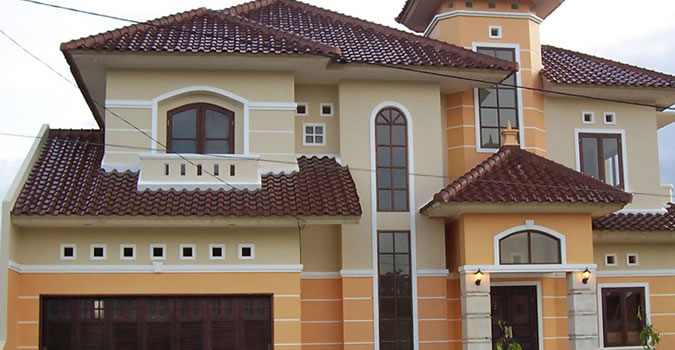 House painting jobs in Santa Rosa affordable high quality exterior painting in Santa Rosa