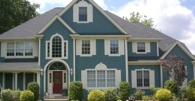 House Painting in Santa Rosa affordable high quality house painting services in Santa Rosa