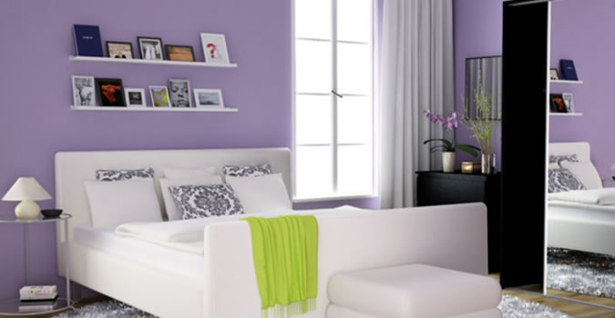 Best Painting Services in Santa Rosa interior painting