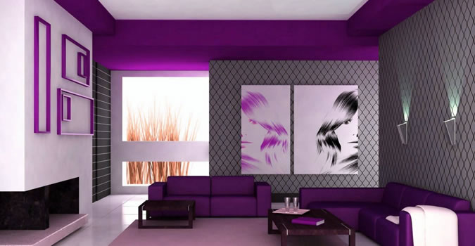 Interior Painting in Santa Rosa high quality affordable