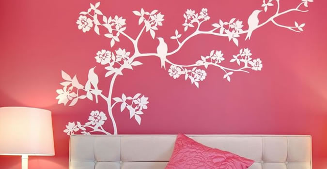 High Quality interior painting Santa Rosa